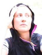 ... dieses Blogs trauern – wie auch viele andere – um <b>Barbara Pitschmann</b>. - imagex142x187-jpeg